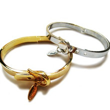 Belt Bangle Small