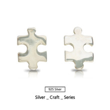 20%SALE[Silver Craft] Puzzle
